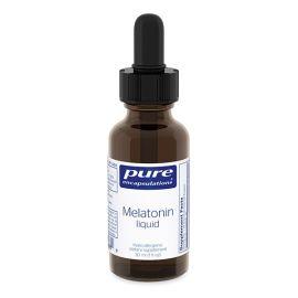 Melatonin Liquid 30 ml