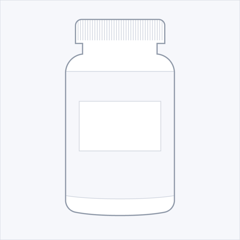 Chromium Synergy 90 vegetarian capsules