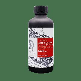 AMPK Charge+™ | 100 mL